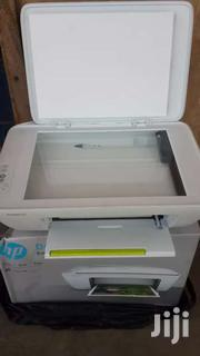 3 In One Deskjet Printer 2130 Almost New  Going For Cool Price | Computer Accessories  for sale in Greater Accra, Accra new Town