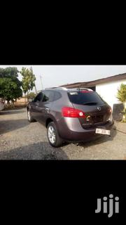 Nissan Rogue 2010 | Cars for sale in Greater Accra, East Legon