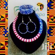 US Flag Necklace   Jewelry for sale in Central Region, Awutu-Senya