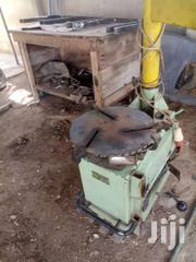 Tyre Remover   Vehicle Parts & Accessories for sale in Greater Accra, Ga West Municipal