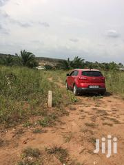 Land For Sale @ Oyibi   Land & Plots For Sale for sale in Eastern Region, Akuapim North