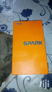 Techno Spark 1 | Mobile Phones for sale in Ashanti, Obuasi Municipal