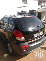 Very Neat Saturn Suv | Cars for sale in Greater Accra, Nungua East