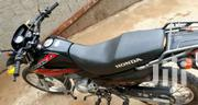 Hero Honda On Sale | Motorcycles & Scooters for sale in Eastern Region, Kwahu West Municipal