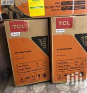 TCL 2.0 HP SPLIT AC | Home Appliances for sale in Greater Accra, Accra Metropolitan
