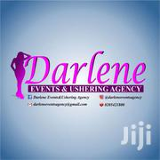 Darlene Events&Ushering Agency | Automotive Services for sale in Greater Accra, Adenta Municipal