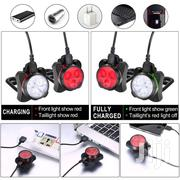 Rechargeable Bike Light | Sports Equipment for sale in Greater Accra, Roman Ridge