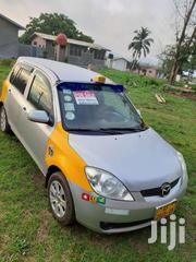 Manuel. 1.6l Engine Capacity, Air Condition, | Cars for sale in Western Region, Sefwi-Wiawso