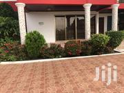 4 Bedroom Mansion With 2 Boys Quarters For Sale At Ashongman Estate   Houses & Apartments For Sale for sale in Greater Accra, Achimota