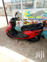 Fresh Home Used Yamaha For Sale | Motorcycles & Scooters for sale in Greater Accra, Dansoman