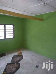 Single Room With Porch In Dansoman Dr.Rose | Houses & Apartments For Rent for sale in Greater Accra, Dansoman