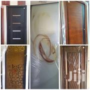 Paladin Turkey Security Doors For Sale | Doors for sale in Greater Accra, Adenta Municipal