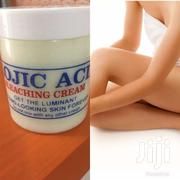 Body Creams And Shower Gels | Bath & Body for sale in Greater Accra, Adenta Municipal