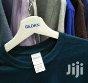 Gildan Midnight | Clothing for sale in Greater Accra, Asylum Down