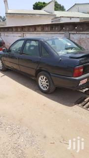 Solid   Cars for sale in Greater Accra, Kokomlemle