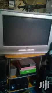 Jvc Tv | TV & DVD Equipment for sale in Greater Accra, Nungua East