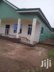 House For Sale | Houses & Apartments For Sale for sale in Greater Accra, Ga East Municipal