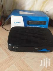 Dstv HD Decoder | TV & DVD Equipment for sale in Greater Accra, East Legon