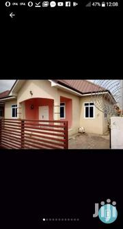 3bedroom For Rent At Spintex | Houses & Apartments For Rent for sale in Greater Accra, Ashaiman Municipal