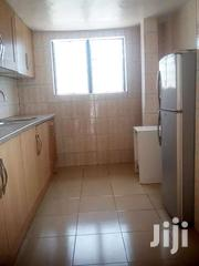 Newly 2 Bedrooms Flat for Rent Apatrapa Pokukrom | Houses & Apartments For Rent for sale in Ashanti, Kumasi Metropolitan