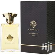 Amouage Designer Perfume And Suspenso Designer Perfume.. | Fragrance for sale in Greater Accra, Okponglo