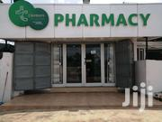 RETAIL/WHOLESALE PHARMACIES FOR SALE | Commercial Property For Sale for sale in Greater Accra, North Kaneshie