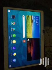 Samsung Galaxy Tab S | Tablets for sale in Greater Accra, Odorkor