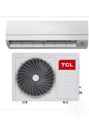 TCL 1.5 HP SPLIT AC ↪️ 3STAR | Home Appliances for sale in Greater Accra, Accra Metropolitan