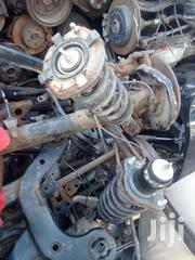 All Kinds Of Car Shocks Alarmsfuel Pump | Vehicle Parts & Accessories for sale in Greater Accra, New Abossey Okai
