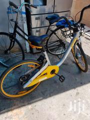 A Very Strong Bicycle | Sports Equipment for sale in Greater Accra, Labadi-Aborm