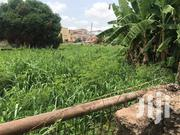 A Genuine 3 Plot Of Land For Sale At East Legon   Land & Plots For Sale for sale in Western Region, Ahanta West