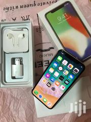 Original iPhone X 256gb | Mobile Phones for sale in Greater Accra, Bubuashie