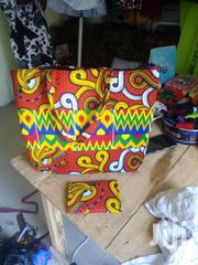 African Print Bags | Bags for sale in Greater Accra, Kwashieman