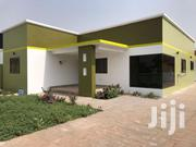 An Executive 4 Bedroom House At Adjiringanor. | Houses & Apartments For Sale for sale in Western Region, Ahanta West