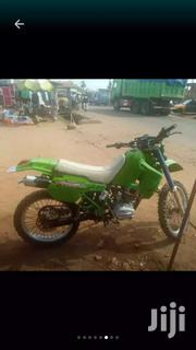 Kawasaki | Motorcycles & Scooters for sale in Eastern Region, Asuogyaman