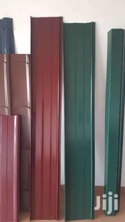 Roofing Sheet | Building Materials for sale in Greater Accra, Tema Metropolitan