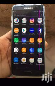 Samsung Galaxy S7 Edge | Mobile Phones for sale in Central Region, Agona West Municipal