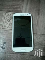 Slightly Used Galaxy S3 | Mobile Phones for sale in Greater Accra, Nungua East