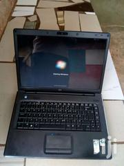 Hp Compaq   Laptops & Computers for sale in Greater Accra, Ledzokuku-Krowor