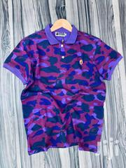 Lacostes | Clothing for sale in Greater Accra, New Abossey Okai