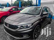 Fiat Tipo | Cars for sale in Greater Accra, North Kaneshie