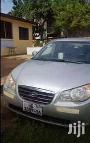 Elentra | Cars for sale in Brong Ahafo, Techiman Municipal