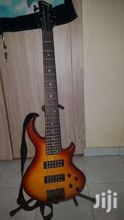 Gibson 6 Strings Bass Guitar. | Musical Instruments for sale in Greater Accra, Adenta Municipal