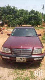 Mercedes Benz | Vehicle Parts & Accessories for sale in Ashanti, Sekyere Central