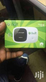Glo Mifi | Mobile Phones for sale in Greater Accra, Achimota