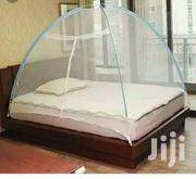 Queen Size Mosquito Net Tent | Home Accessories for sale in Greater Accra, Kwashieman