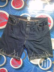 Jean Short | Clothing for sale in Greater Accra, Dansoman