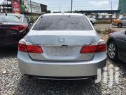 Honda Accord Sports 2014 (Full Option) | Cars for sale in Greater Accra, South Shiashie