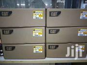 Caterpillar Spare Parts For Sale | Heavy Equipments for sale in Greater Accra, Avenor Area