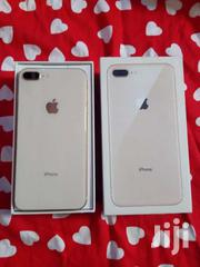 I Phone 8puls 256gb Gold Colour | Mobile Phones for sale in Greater Accra, Bubuashie
